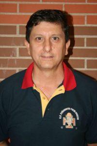 Francisco José MUÑOZ CASTAÑEDA