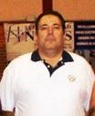 César Ramos Ruiz