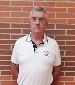Francisco REIXACH FUENTES